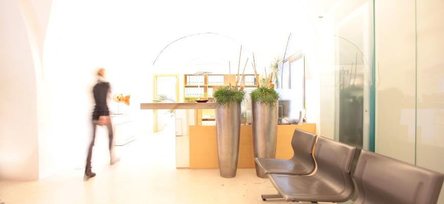 studio6-870